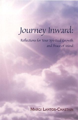 Journey Inward book 002