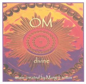 Om Divine