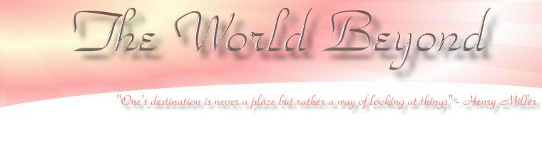 worldbeyond
